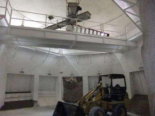 Газобетон против тонкостенного бетона