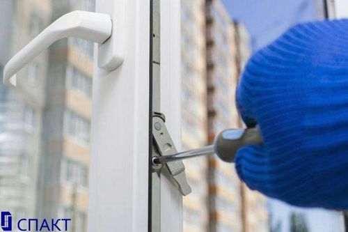 Як Переключити Вікна На Зимовий Режим