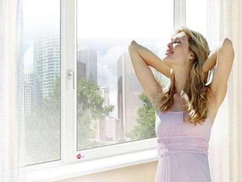 Як Перевірити Пластикові Вікна На Герметичність