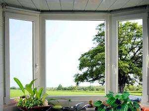 Як Правильно Відрегулювати Вікна На Зиму