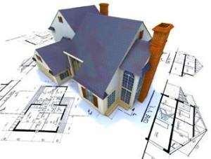 Як розрахувати скільки треба профнастилу на дах