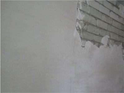 Як шпаклювати стіни фінішною шпаклівкою