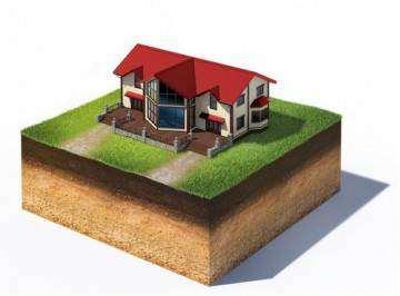 Як Узаконити Будинок Побудований Без Дозволу