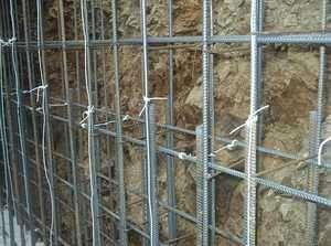 Розрахунок вартості прогріву бетону