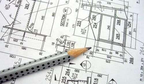 Розрахувати обсяг стрічкового фундаменту