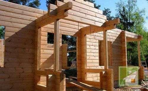 Скільки Треба Грошей Щоб Побудувати Будинок