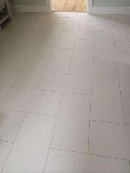 Сколько цемента, цемента нужно для установки 1000 кв. Футов керамической плитки или мрамора