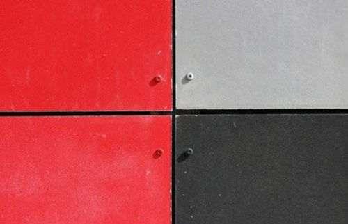 Як Правильно Укладати Шестигранную Плитку На Стіну