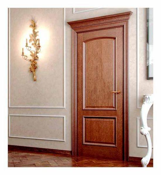 вибрати, міжкімнатні, двері, квартира
